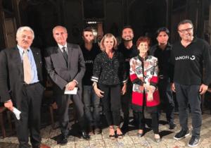 Gruppo_Sanofi